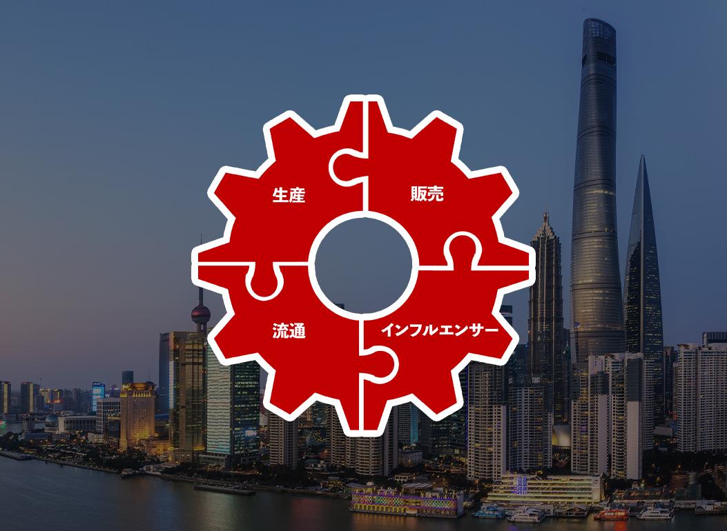 inChina