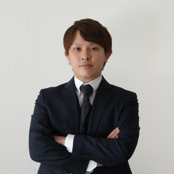 Fujima Naoto